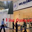 VFS-Global-janvier-641×405